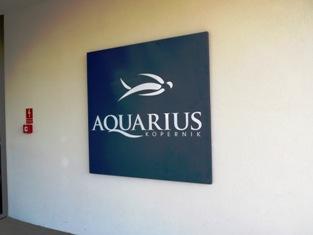 Aquarius Zabrze