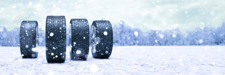 Jak przygotować samochód na jesień i zimę?